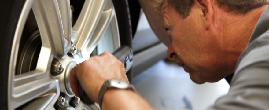 Important Summer Car Care Tips
