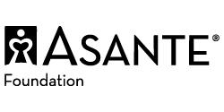 Asante-Foundation_125x250