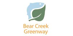 Bear-Creek-Greenway_125x250