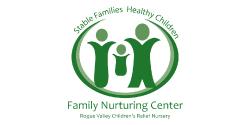 Family-Nurting-Center_125x250