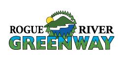 RR-Greenway_125x250
