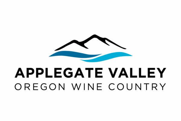 AVV-Oregon-Wine-Country-Logo-1
