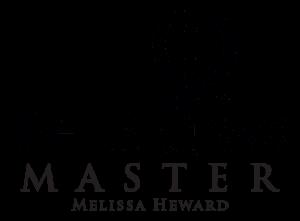 PhiBrows Master Melissa Heward