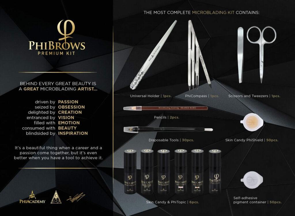 phibrows-kit-01