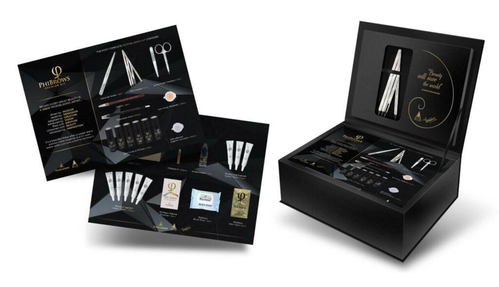 phibrows-kit-04