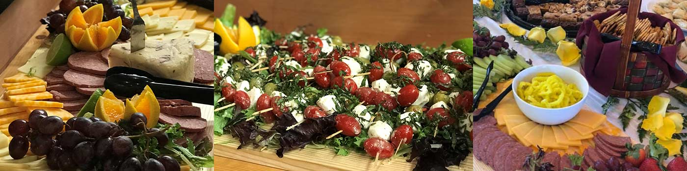 catering-hors-doeuvres-large