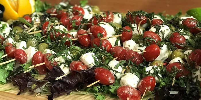 catering-hors-doeuvres