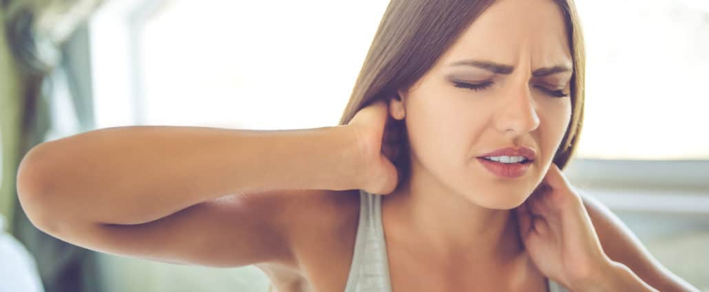Contact Valiente Mott for neck, back, and spine injuries .