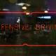 Defensive Driving