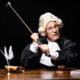 Judge Punishment