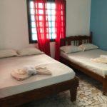 Hostel Tortuguero - exploradoresoutdoors.com