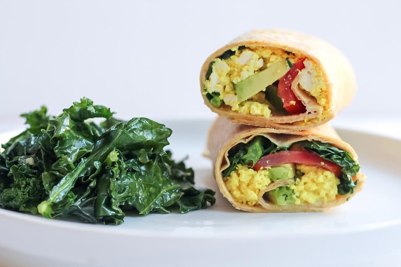 Food-Cravings-understanding-reducing-and-replacing-them1