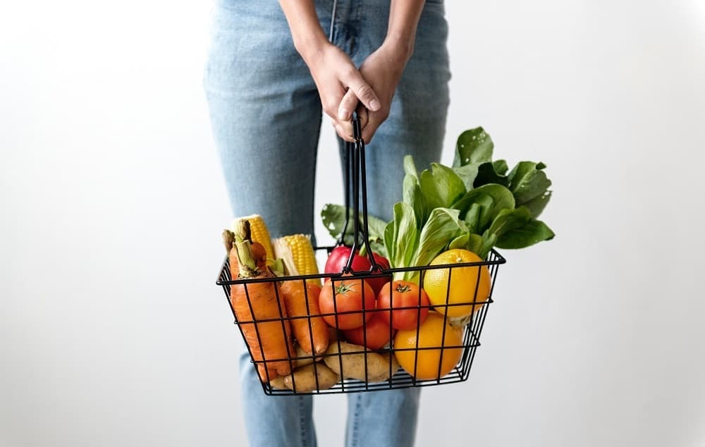 10 Healthy Foods to add to your Grocery List