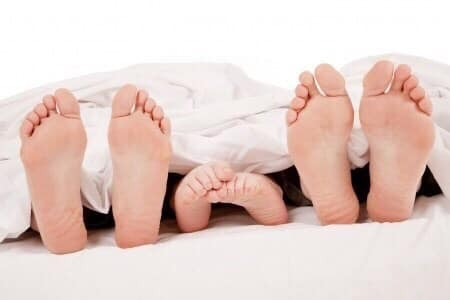 Tips To Improve Sleep Cycle