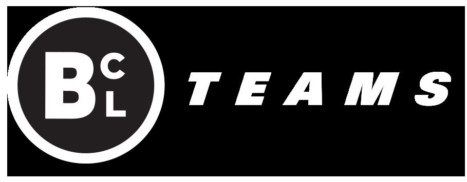 BCL_Teams_Logo(sm)