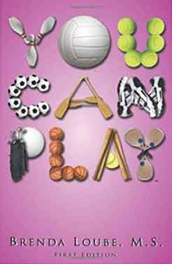 You-Can-Play-Book-Cover
