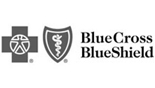 bluecross-blueshield-insurance-grand-rapids-michigan