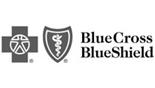 bluecross-blueshield-insurance-grand-rapids-michigan