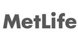 metlife-dental-insurance-grand-rapids-dental-office-accepted