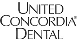united-concordia-dental-accepted-at-grand-rapids-dentist