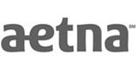 aetna-dental-insurance-grand-rapids-dental-office-accepted
