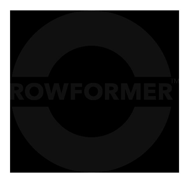 ROWFORMER