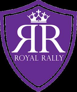 Royal Rally