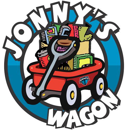 Official-Jonnys-Wagon-Logo-Skully10122017