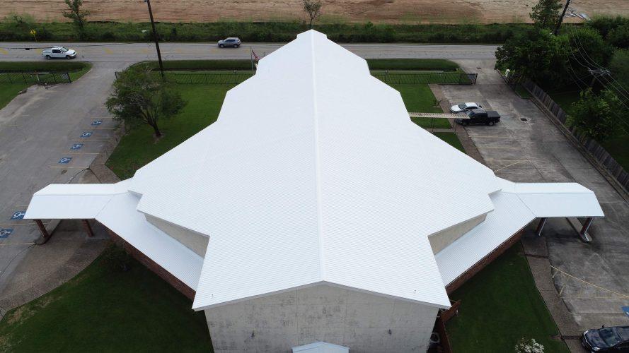 commercial-roofing-dallas-fort-worth-austin-san_antonio-houston-tx