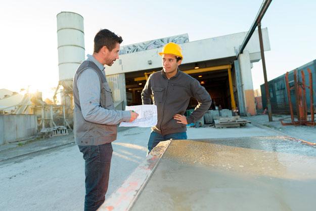 roof-maintenance-planning
