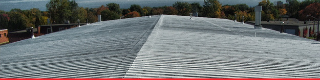 metal-roofing-longhorn-construction