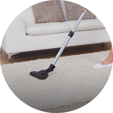 Relax while Maids in Katy TX Clean Your Home