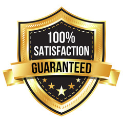 Satisfaction Guaranteed with House Cleaning Service