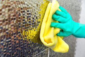 How long does deep cleaning take