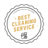 Best Cleaning Service in Cypress