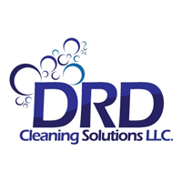DRD Cleaning Solutions LLC