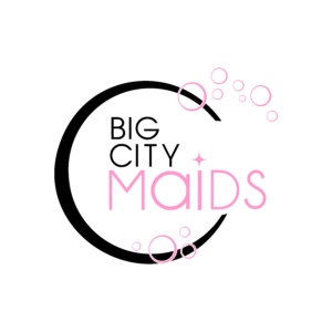 Maid Service in Cypress