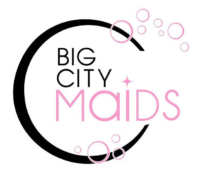 Maids and House Cleaning in Cypress - Big City Maids