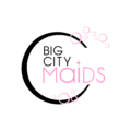 Maid Service  | House Cleaning by Big City Maids