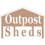 Outpost Sheds