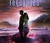 Renegades by Bella Forrest | Mini Review