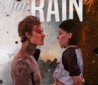 Fighting for Rain | ARC Review