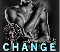 Change My Game by Kelsey Clayton | ARC Review