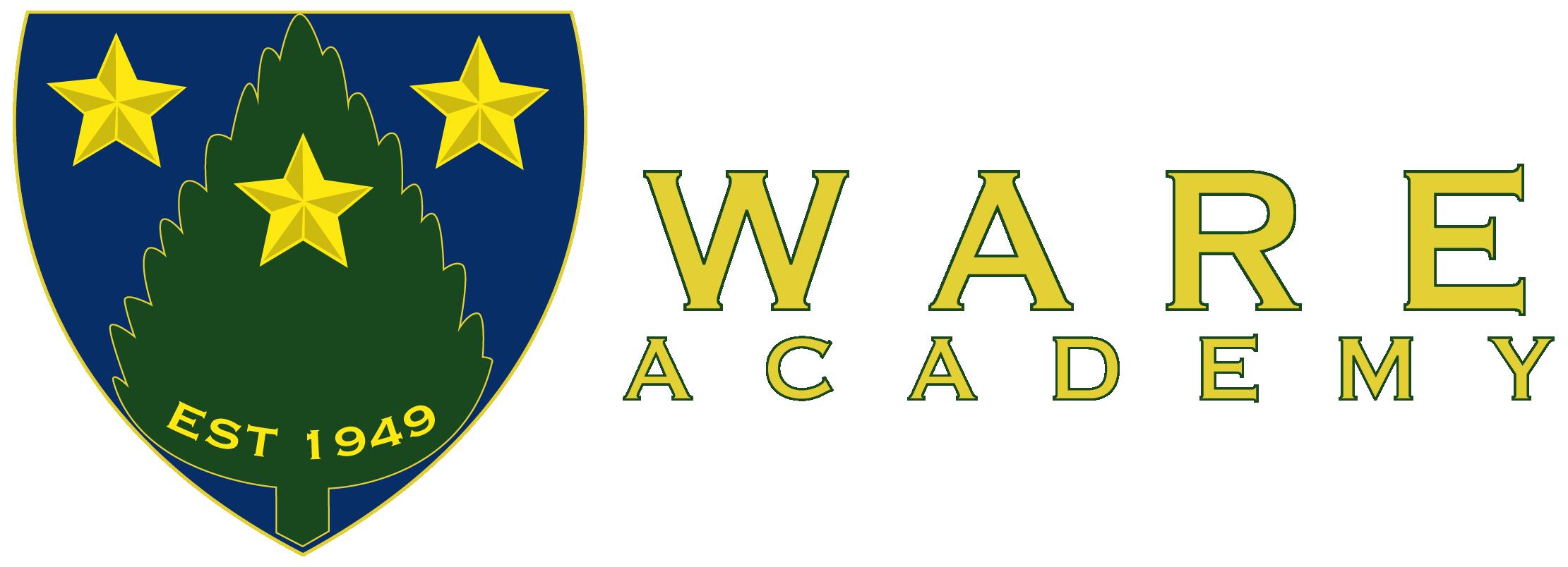 Ware Academy