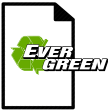 Evergreen Recycling Reports Online