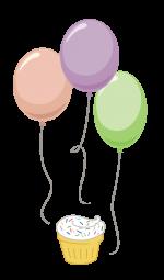 cupcake-and-balloons-01