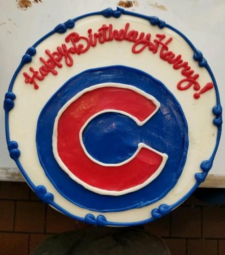 102 Cubs C