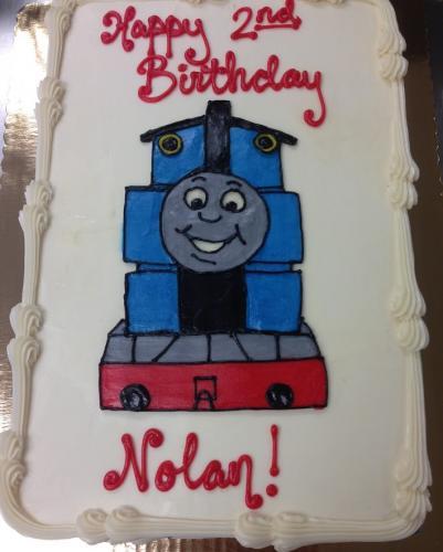 65 Thomas