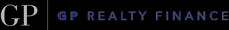 GP Realty Finance