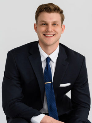 gp-realty-christian-foster